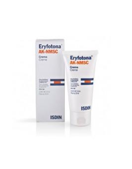 ERYFOTONA AK-NMSC CREMA  50 ML
