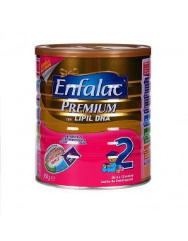 ENFALAC 2 PREMIUM  900 G