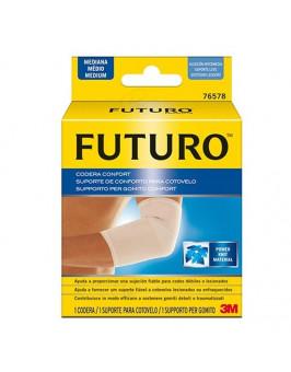 TOBILLERA 3M FUTURO COMFORT LIFT T- PEQ