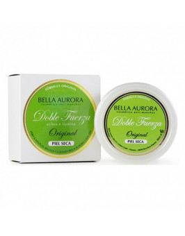 BELLA AURORA DOBLE FUERZA ORIGINAL CREMA ANTIMANCHAS  30 ML