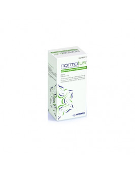 NORMOTUS 2 MG/ML SOLUCION ORAL 1 FRASCO 200 ML