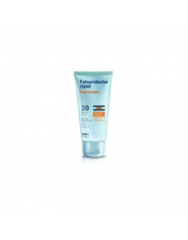 FOTOPROTECTOR ISDIN EXTREM SPF-30 GEL- CREMA TACTO LIGERO 200 ML