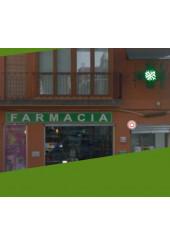 Farmaciashop - Farmacia Honorio Pérez Mata